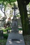Cmentarze/Friedhöfe